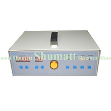 Top Rate Common Rail Diesel Injector Test Tool Simulator Testing Diesel Injectors Professional auto CRI Test Tool