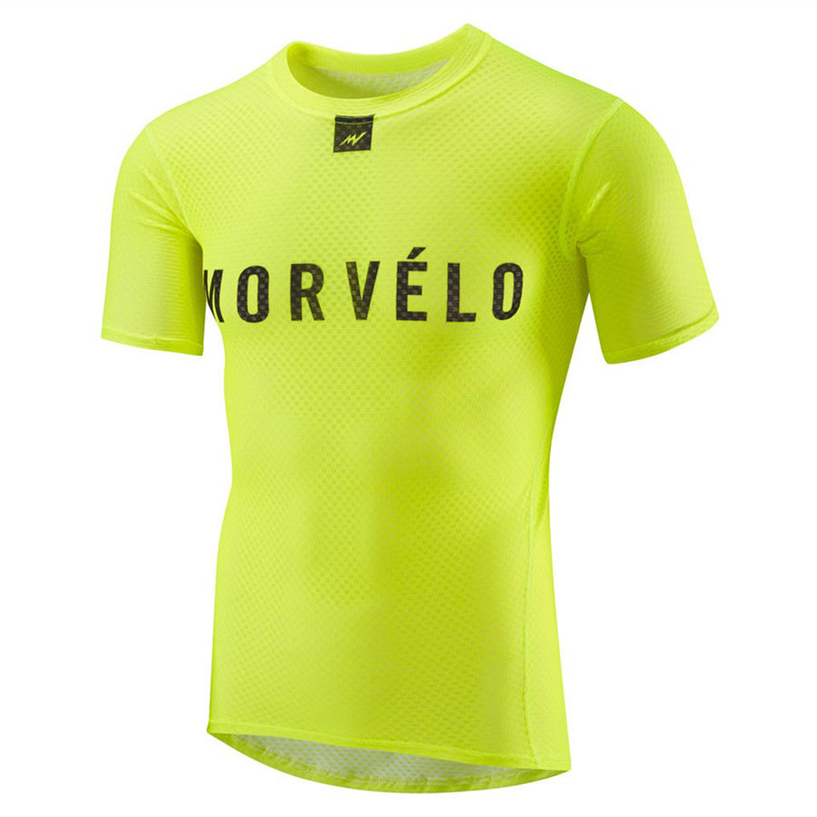 Pro Team Superlight Mesh Stof Base Layer Wielertrui Road Mtb Fietsen Ondergoed Snel Droog Ademend Onder Vest Fiets Shirt