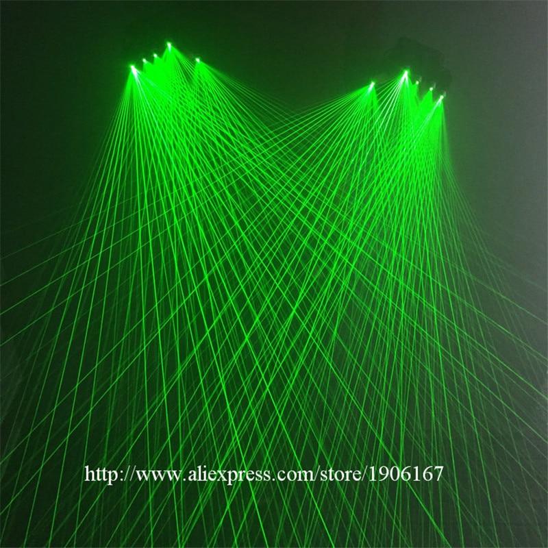 New design green laser man show gloves green dj laser gloves with 5 pcs green lasers for singer dancer party showNew design green laser man show gloves green dj laser gloves with 5 pcs green lasers for singer dancer party show