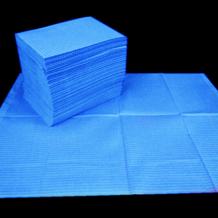 125Pcs/Lot Disposable Clean Pad Underpad Hygiene Personal Medical Tattoo table 45*33CM ...