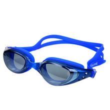 fc2cb6833 للماء الذكور الإناث السباحة نظارات نظارات السباحة نظارات الرجال المرأة  الكبار السباحة بركة الإطار الرياضة النظارات
