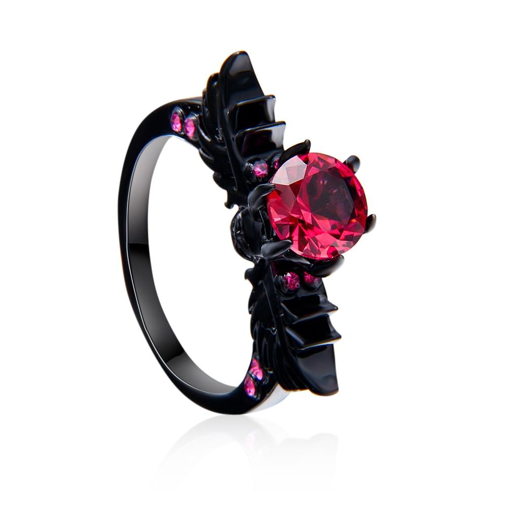 1 75ct art deco style emerald cut diamond engagement ring skull wedding rings 1 75Ct Art Deco Style Emerald Cut Diamond Engagement Ring