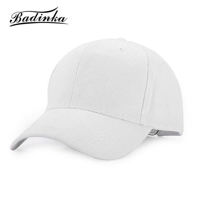 White Black trucker hat 5c64fecf9de7c