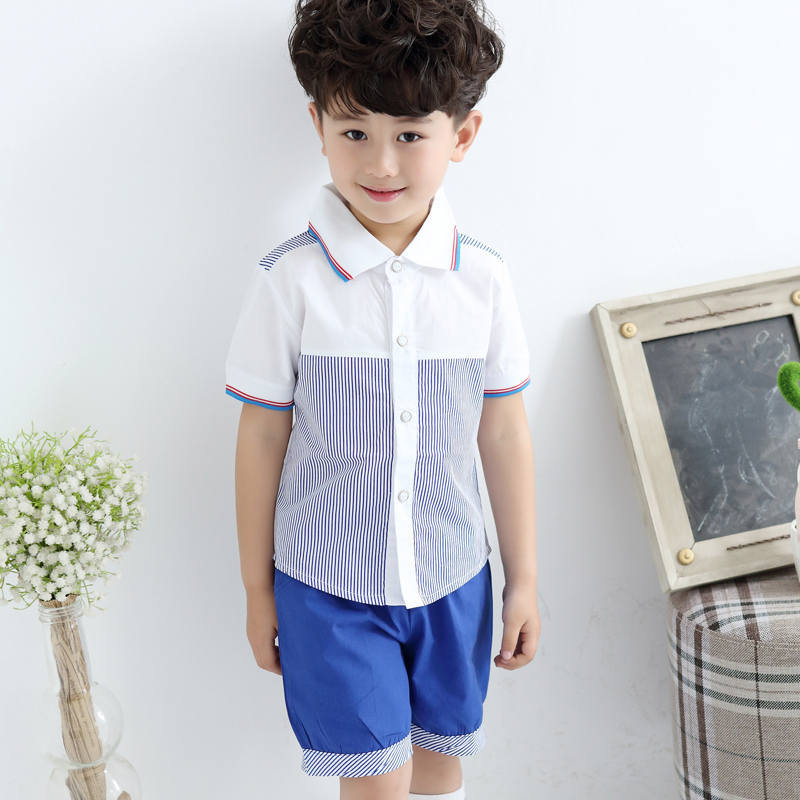 Online Buy Wholesale japanese boy shorts from China japanese boy shorts Wholesalers | Aliexpress.com