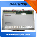 New and original B170PW03 V.9 1440*900 LAPTOP lcd screen