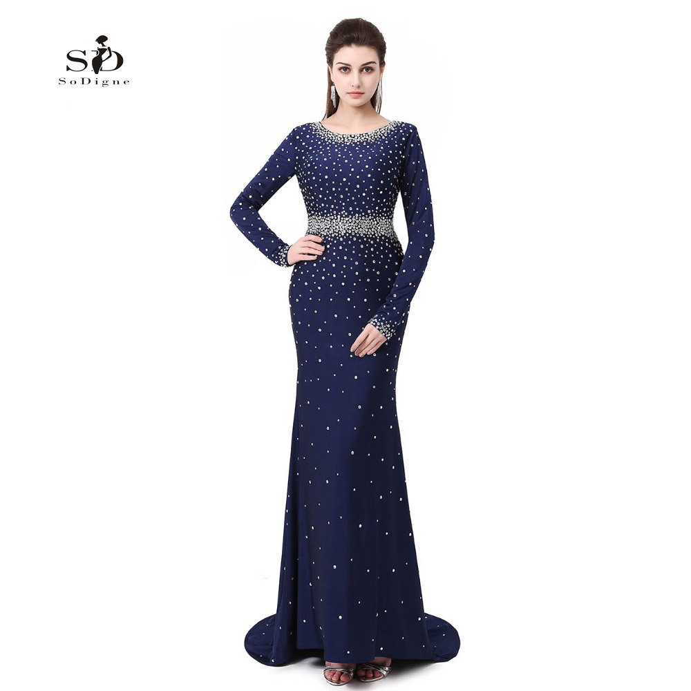 Online Get Cheap Long Gowns Prom -Aliexpress.com | Alibaba Group