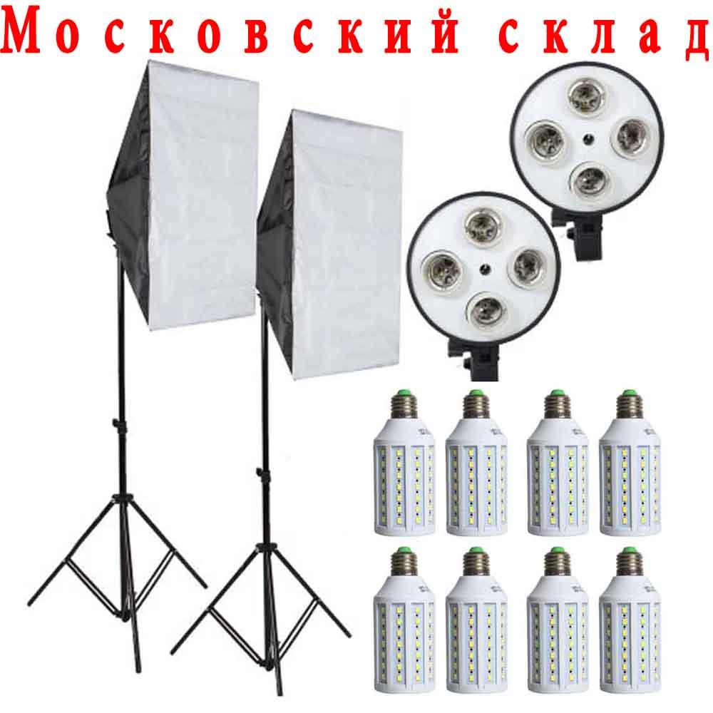 डीएसएलआर फोटोग्राफी - कैमरा और फोटो