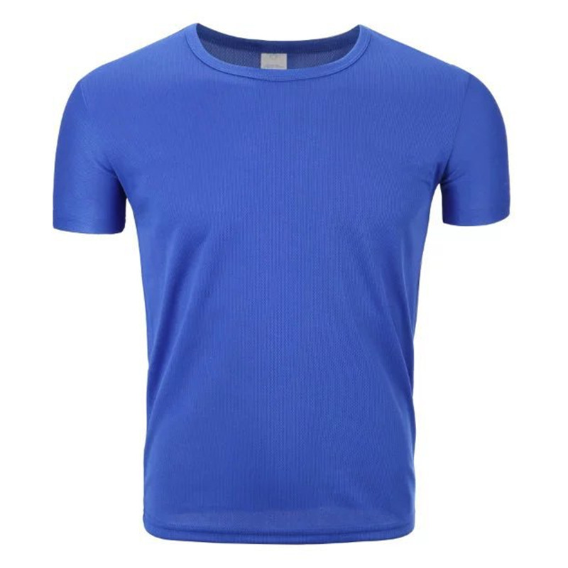 Tee-Tops T-Shirts Kids High-Quality Summer Size Drifit Casual Male O-Neck Dry-Fit Quick-Dry