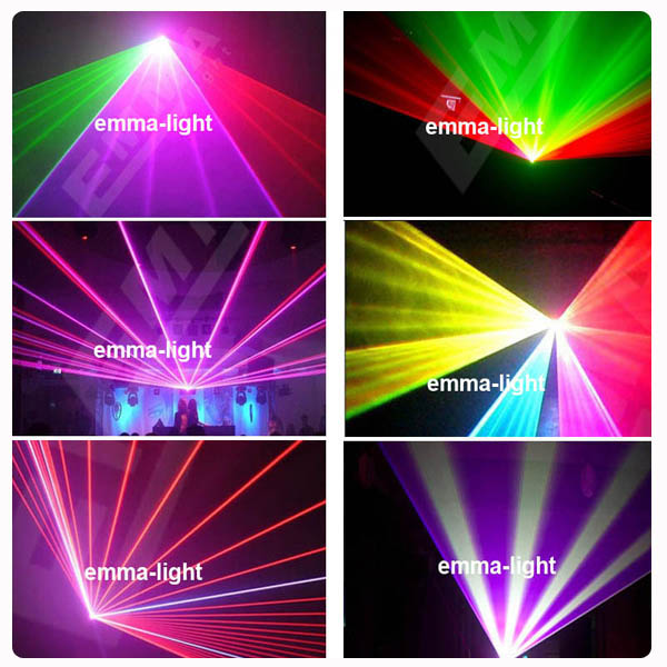 Bar Club Party 3W Sound Activated LED Lighting Show Disco DJ Laser Light-in Stage Lighting Effect from Lights u0026 Lighting on Aliexpress.com | Alibaba Group  sc 1 st  AliExpress.com : sound activated lighting - azcodes.com