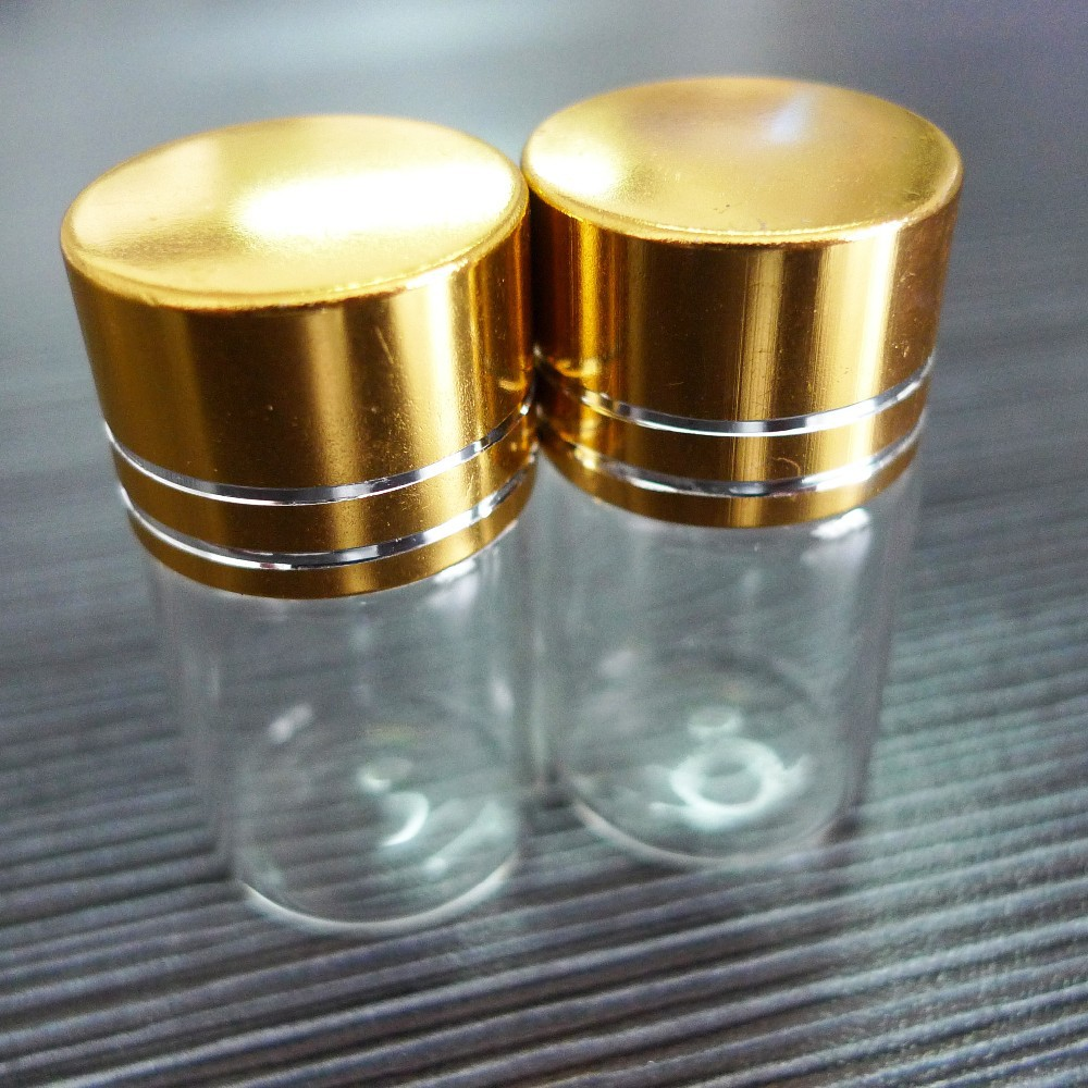 small glass jars-01