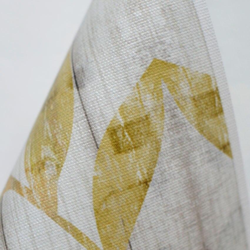 4 бөлік кенепте сурет салу қабырғаға - Үйдің декоры - фото 6