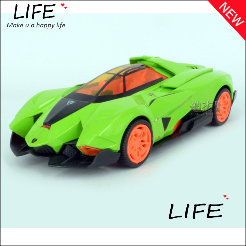 Popular Cars Future Buy Cheap Cars Future Lots From China Cars
