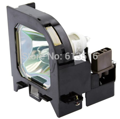 100% NEW lamp with housing LMP-F300 For SONY projector VPL- FX51/VPL-FX52/VPL-FX52L/VPL-PX51 180days warranty free shipping lamtop projector lamp with housing for 180 days warranty lmp c121 for vpl cx4