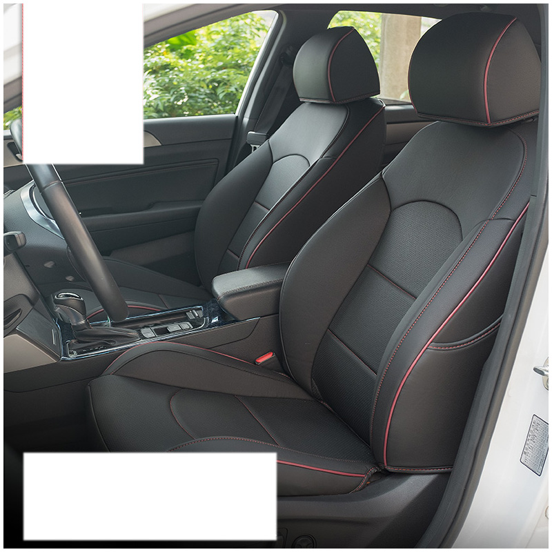 2016 hyundai sonata seat covers paragon stairs reviews