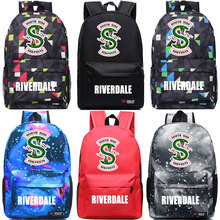 91c6678a2d Buy girls school things and get free shipping on AliExpress.com