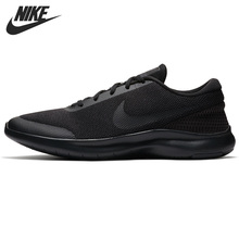 Original New Arrival NIKE FLEX EXPERIENCE RN Men's Running Shoes Sneakers