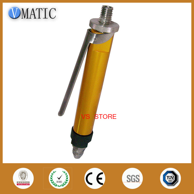 цена на Needle off dispensing valve, glue dispensing nozzle