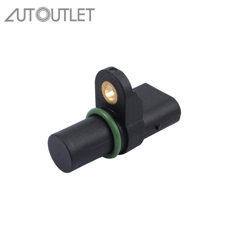 La presión del gas amortiguadores delantero para 7700789515