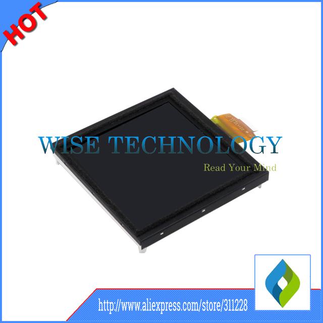 F-51972NCJU-T-ACN 0654M3-C0 0654M3-CO CW63100 tela de LCD módulo de visualização, LCD industrial