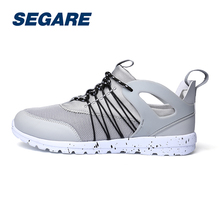 High Quality Men Running Shoes Sports mens trainers Sneakers Jogging Run Shoes Zapatillas Running Shoes For Men Free Shipping