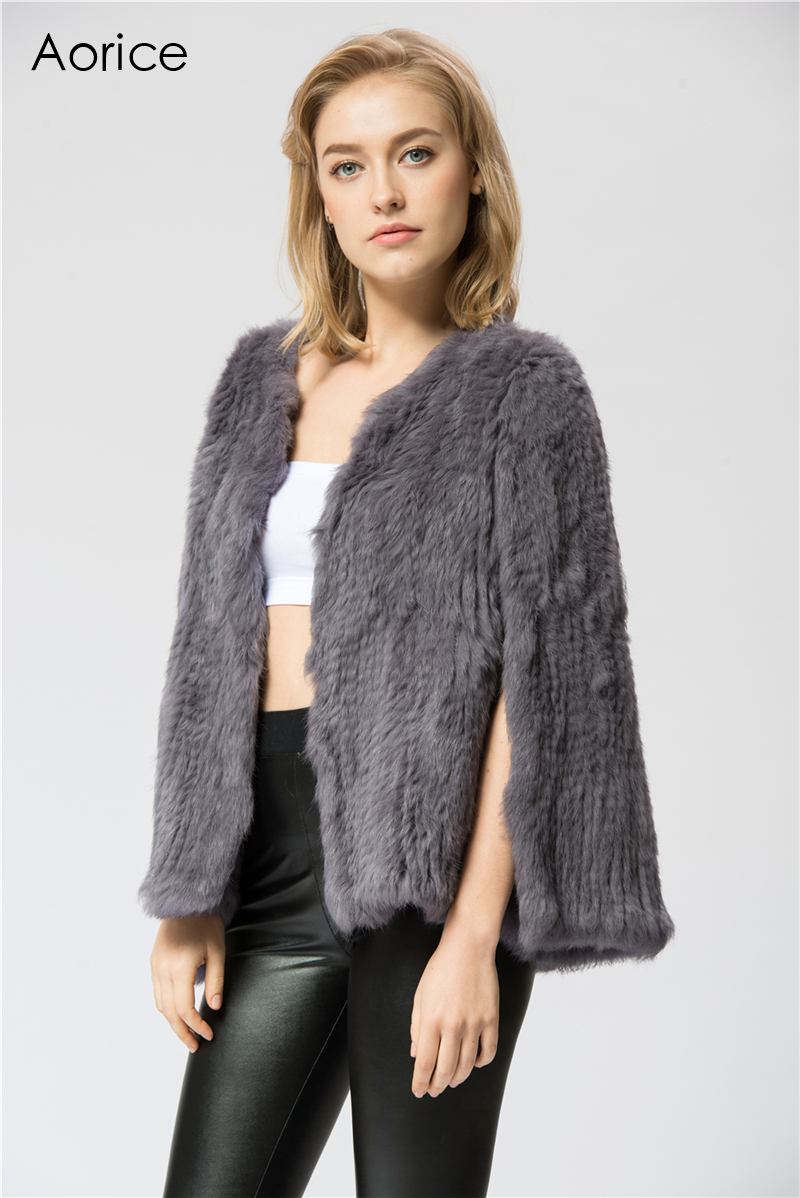 Fur Coats Cheap Promotion-Shop for Promotional Fur Coats Cheap on