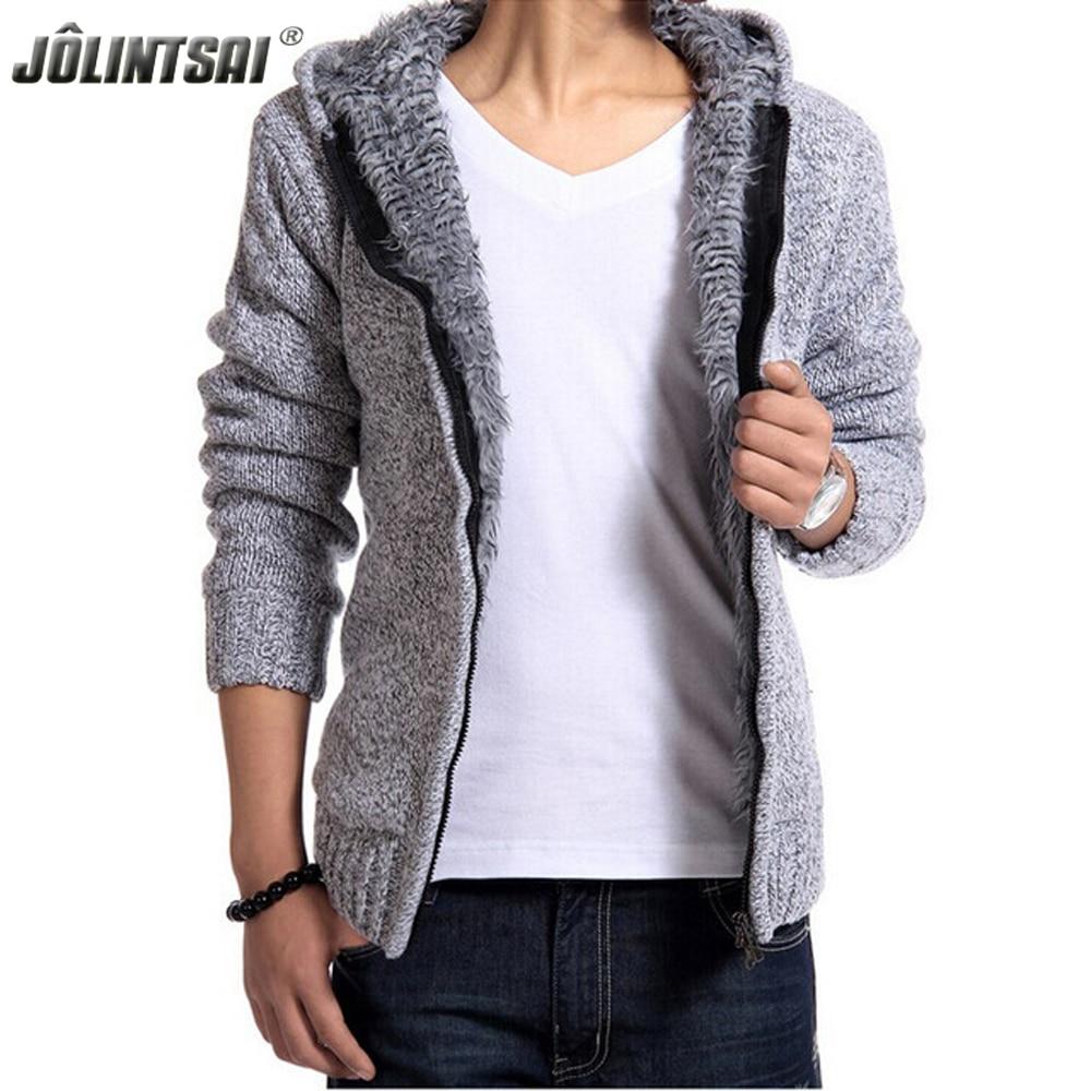 Popular Mens Fur Cardigan-Buy Cheap Mens Fur Cardigan lots from ...