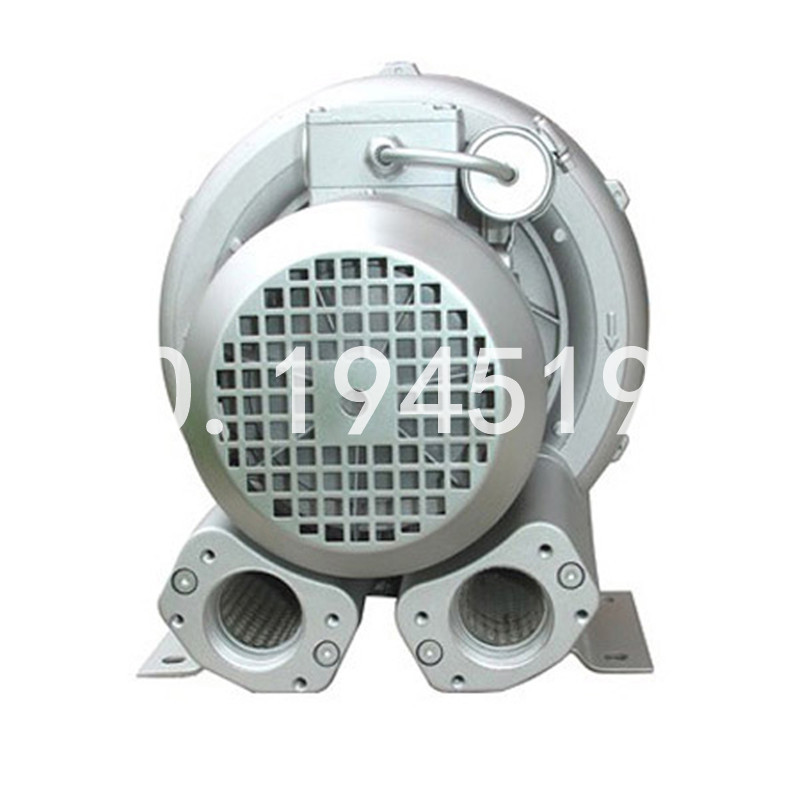 2RB410 7AA21 1.1KW /1.3kw single phase  1AC mini  pressure side channel blower/air blower/ring blower/for fish shrimp farming2RB410 7AA21 1.1KW /1.3kw single phase  1AC mini  pressure side channel blower/air blower/ring blower/for fish shrimp farming