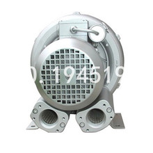 2RB410 7AA21 1.1KW /1.3kw single phase  1AC mini  pressure side channel blower/air blower/ring blower/for fish shrimp farming