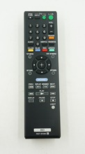 Remote Control For RMT-B108A BD Blu-Ray DVD Disc Player – Free Shipping