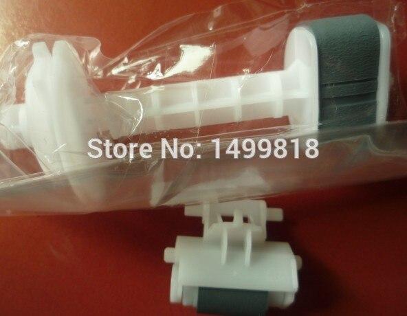 New and original FOR EPSON L360 L365 L363 L380 pickup roller assembly HOLDER ROLLER RETARD ASSY ROLLER