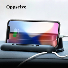Temporary Car Parking Card ABS Telephone Number Card Notification Night Light Car-styling Card Fragrant Phone Number Card Holder rylybons car styling telephone number card sticker rotatable night luminous temporary car parking card hidden phone number card
