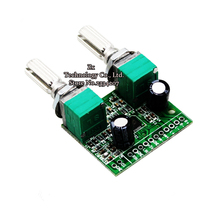 5V 2 1 Subwoofer 3D Surround Mini Power Amplifier USB Subwoofer C7B1