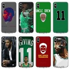 bd9923cdf5757 Popular Kyrie Irving Phone Case-Buy Cheap Kyrie Irving Phone Case ...