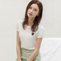 ad74a755d0dc5 Domuz Tshirt Düşük Fiyat