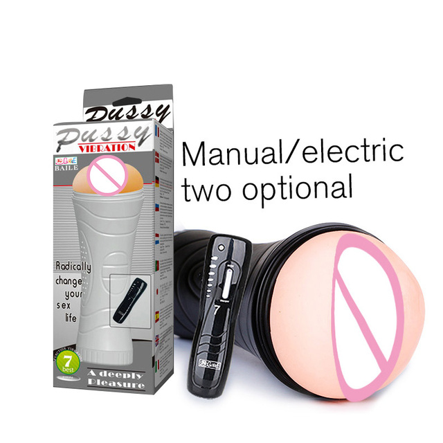 Vibrating artifical ejaculating male sex doll