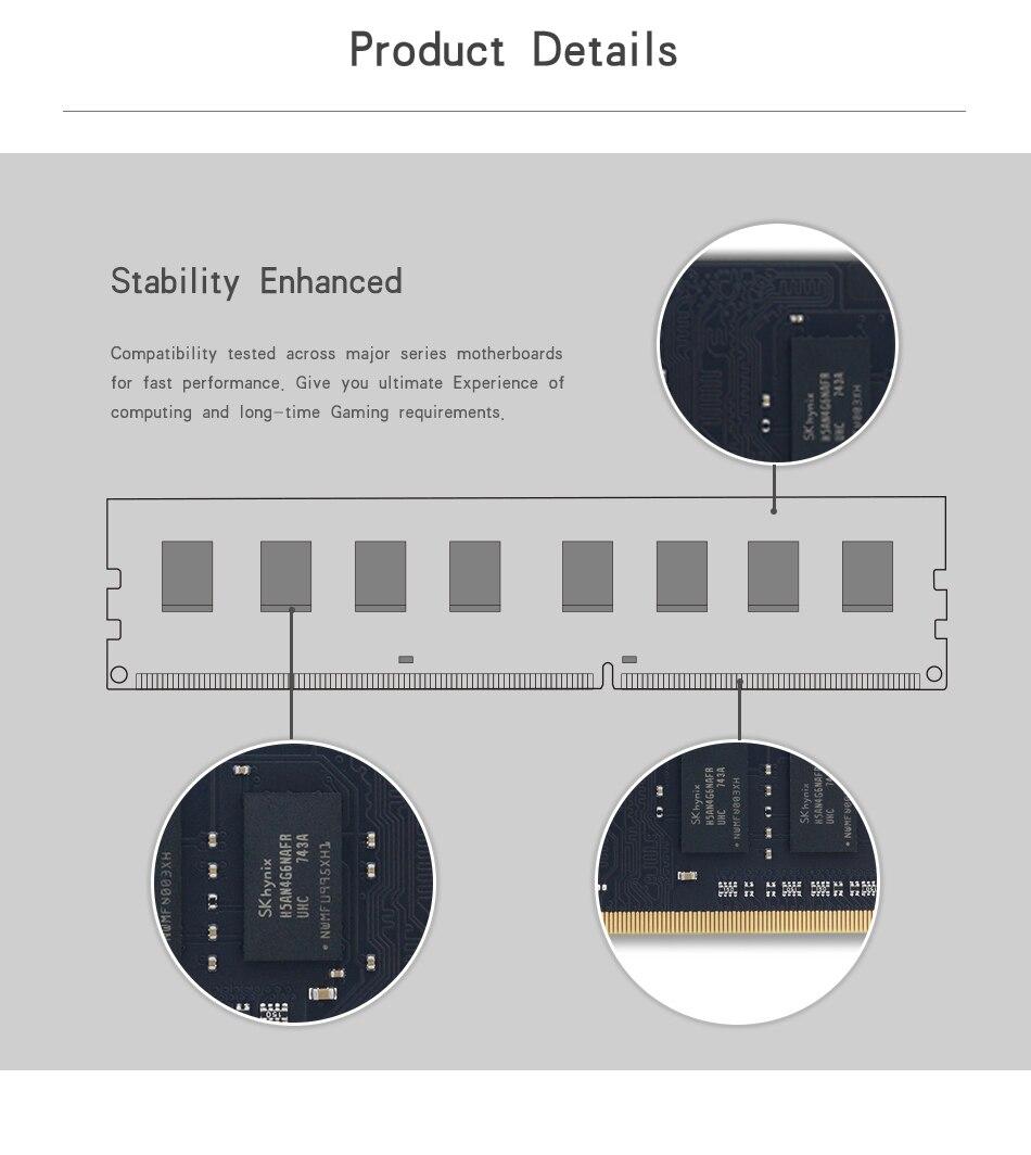 DDR4-NB-4G---_04