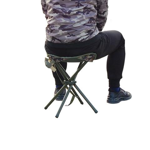 portatil dobravel cadeira pesca cadeira 300lbs