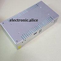 5V 60A 300W power supply 5V 300W LED driver transformer 300w,AC110V 220V to 5v lighting transformer for led strip