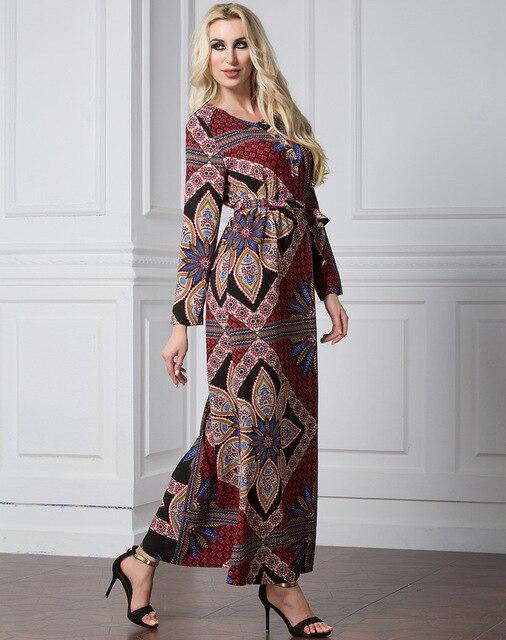שמלות מקסי לקיץ רחבות גדולות להזמנה לוקו0ט בזול