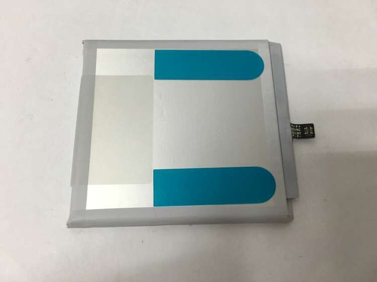 100% Оригинальные резервного 3150 мАч bt51 Батарея для <font><b>Meizu</b></font> <font><b>MX5</b></font> смарт-мобильный телефон + + номер для отслеживания + в наличии