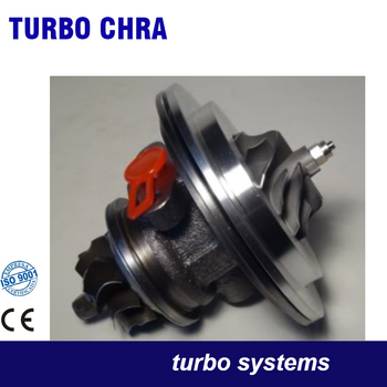 K03 Wkład Turbiny 5303-970-0037 5303-988-0072 5303-970-0072 K03-054 K03-072 Ko3-037 Ko3-034 Dla Citroen Peugeot Iveco Fiat