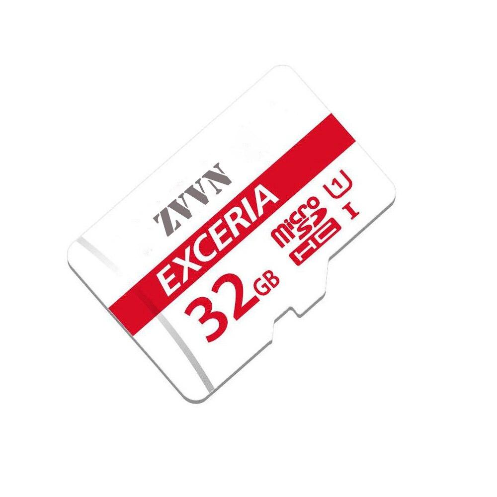 Memory card Micro SD Card 64GB 32GB 16GB SDHC/SDXC Transflash USB memory tf cards 32 gb sd card micro sd 64gb 128GB TF key(China (Mainland))
