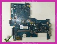 De calidad superior, para HP mainboard del ordenador portátil 15-G 764260-501 764260-001 placa madre del ordenador portátil, el 100% Probado garantía de 60 días