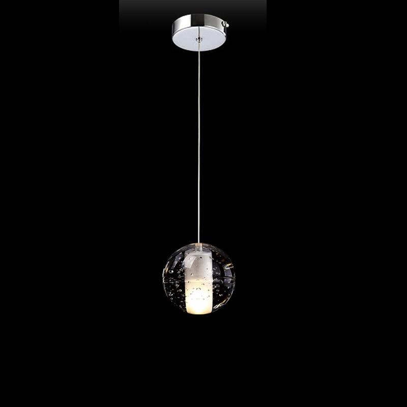 Aisle Hallway Porch ∞ Led Led Pendant Lamp Kitchen Bar