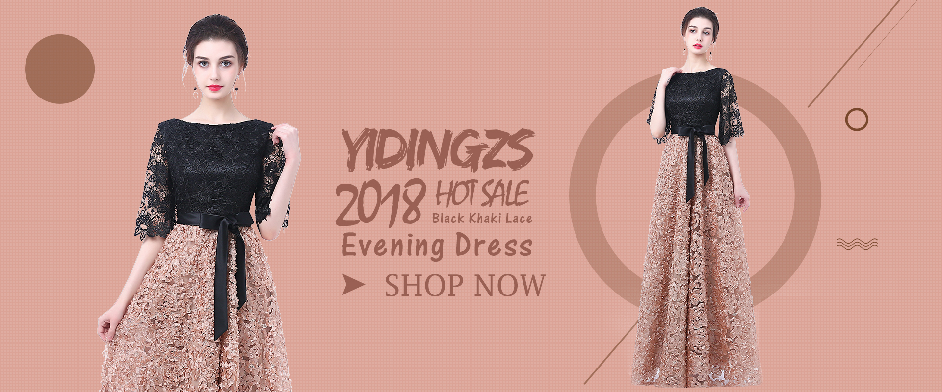 YIDINGZS Official Store - Small Orders Online Store, Hot Selling and ...