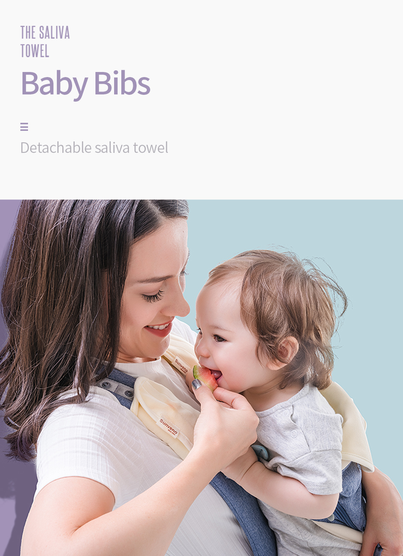 Infant KGS Honnomushi.com Ergonomic 22