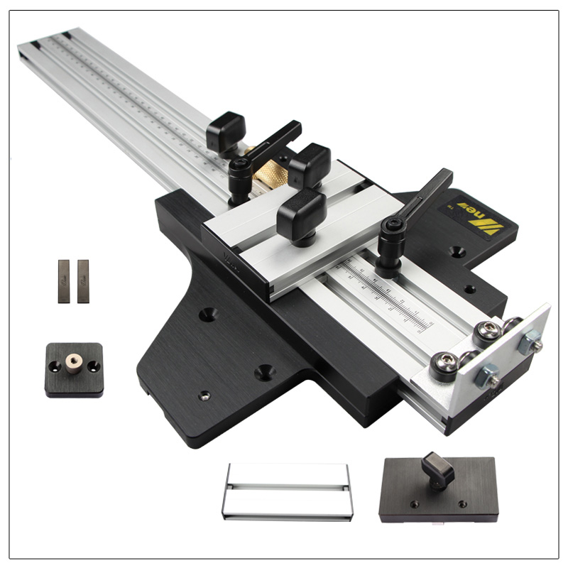 Orbit Rail Linear Straight Round And For Slide Guide Engraving