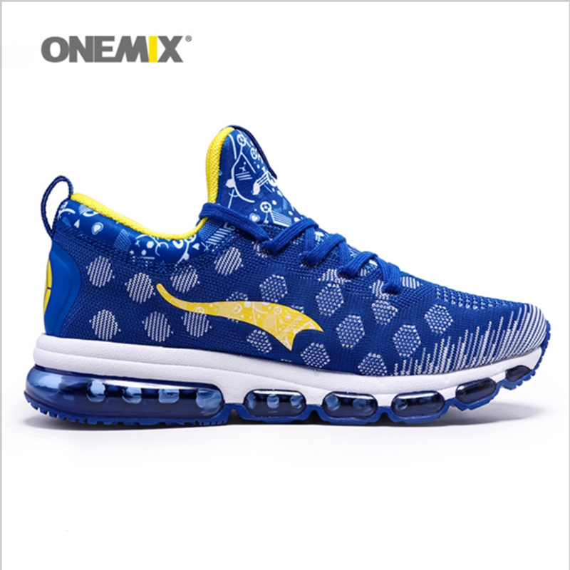 ONEMIX Europski kup tenisice za trčanje Prozračna mreža - Tenisice - Foto 6