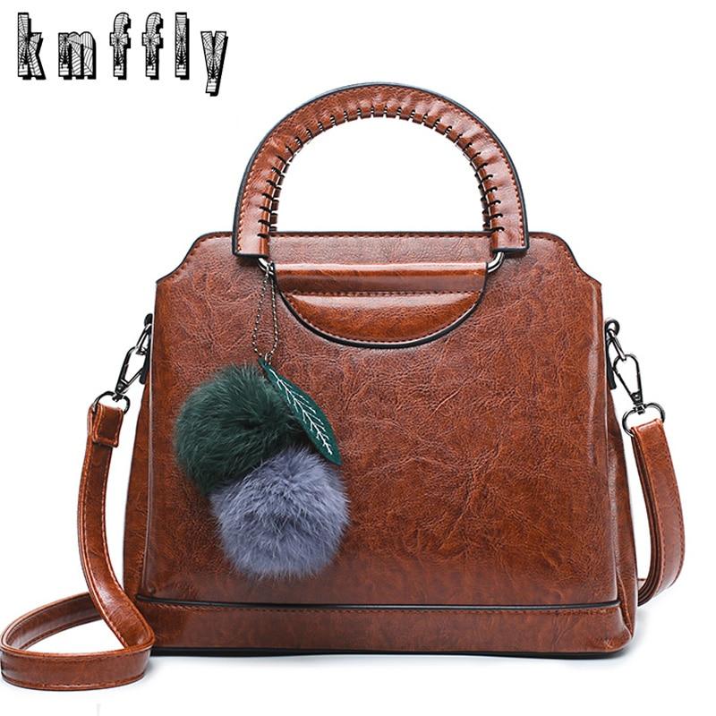 e50b3b24f30c94 2019 nowy marka torba vintage kobiety hairball skrzynki stałe torebki kiesy  luksusowe projektant panie messenger crossbody