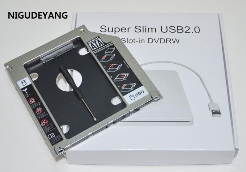 HDD SSD SATA Hard Drive Connector For MacBook Pro Unibody 15 A1286 MacBookPro5,3 Mid 2009 MB985LL//A MB986LL//A MC118LL//A